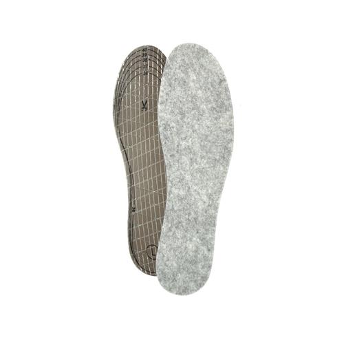 skosulor med värme