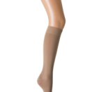 Open-toed compression socks ccl 2