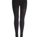 Medical compression tights ccl 2  (23-32 mmHg)