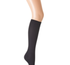 Compression socks 23-32 mmHg